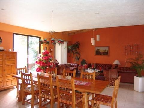 casa en venta lomas de cocoyoc olc-0596