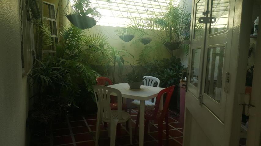 casa en venta lomas de funval valencia carabobo 19-13202 dag
