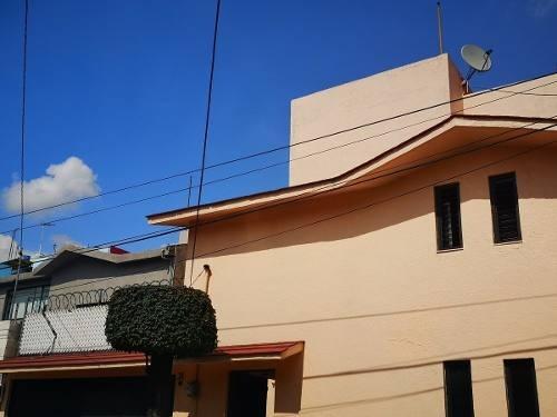 casa en venta lomas de huizachal