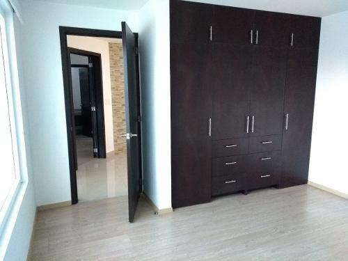 casa en venta - lomas de juriquilla - c1302