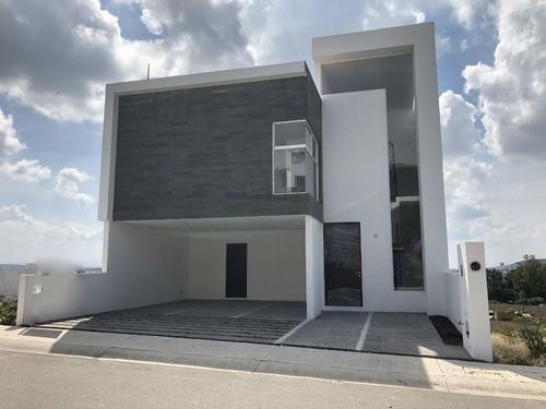 casa en venta lomas de juriquilla  querétaro