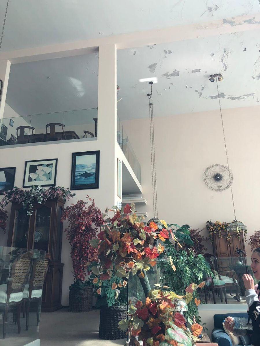 casa en venta lomas de la herradura
