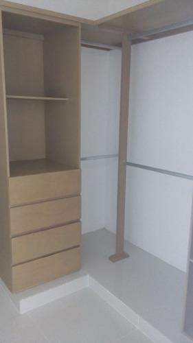 casa en venta lomas de la rioja / escultores
