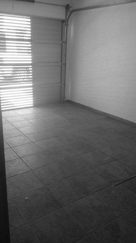 casa en venta lomas de la rioja / henry moore