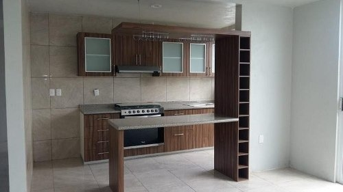 casa en venta lomas de la rioja, riviera veracruzana
