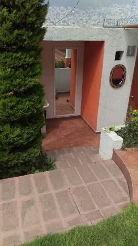 casa en venta lomas de lindavista el copal (fraccionamiento bosques de lindavista)