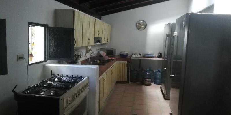 casa en venta lomas de prados del este código 19-17710