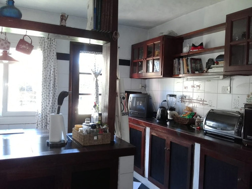 casa en venta lomas de san isidro