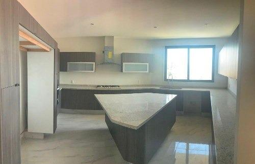 casa en venta lomas de tecamachalco huixquilucan