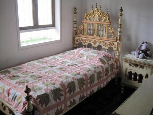 casa en venta lomas de trinidad caracas edf 17-7556