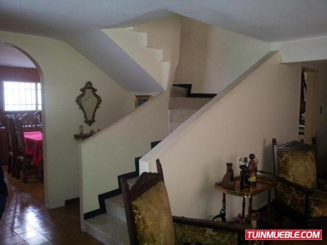 casa en venta, lomas del avila,mls18-7291,ca0424-1581797