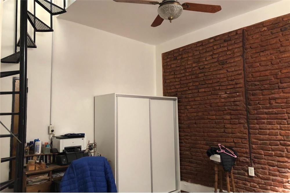 casa en venta lomas del mirador 3amb c/ jardin