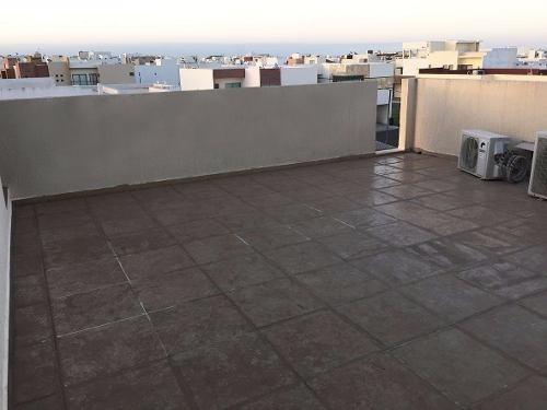 casa en venta lomas del sol / mar egeo