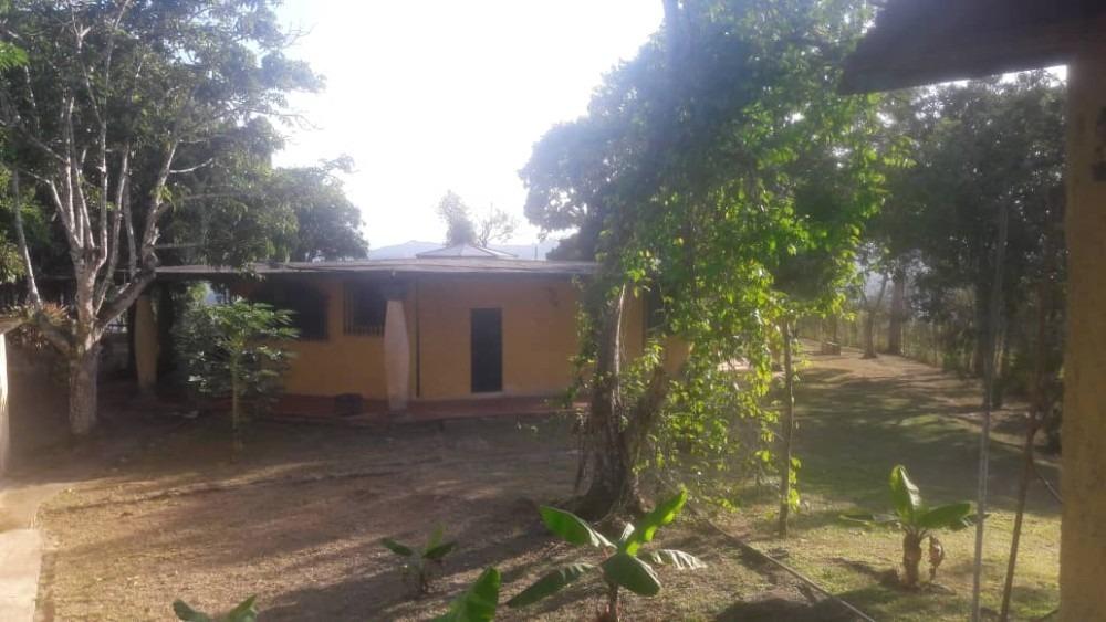 casa en venta - lomas del sol paracotos