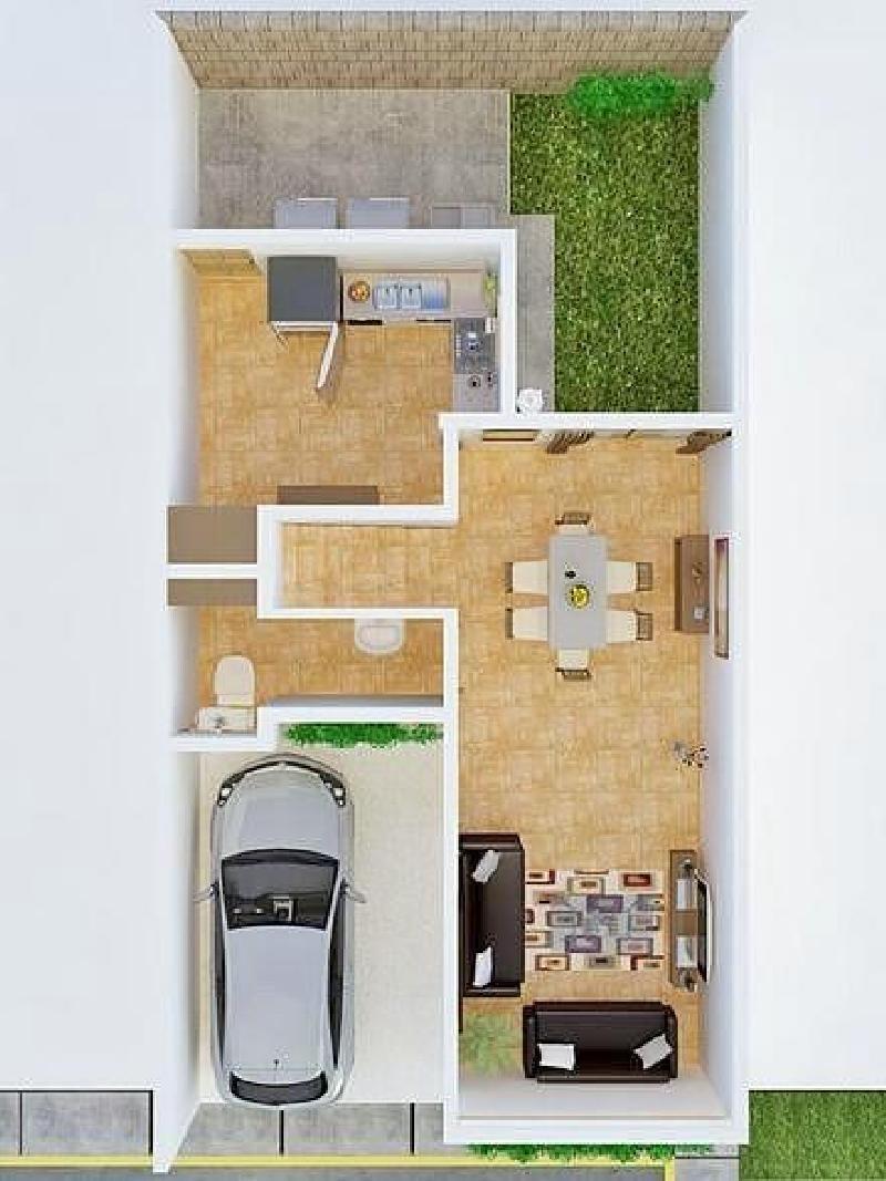 casa en venta lomas del sol puebla pue