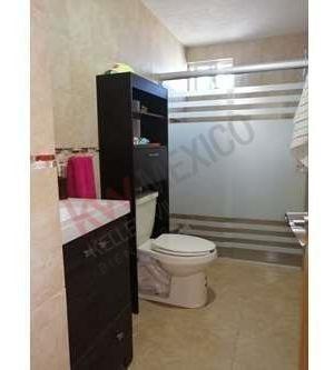 casa en venta  lomas del tec. $6,900,000