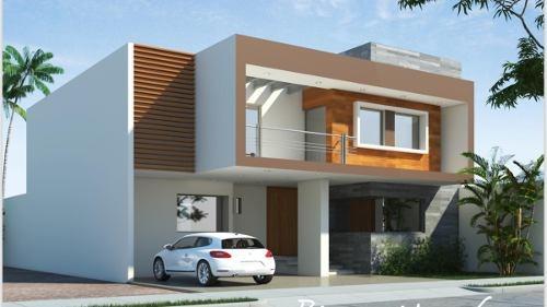 casa en venta lomas del tecnologico