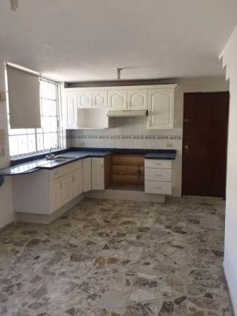 casa en venta lomas del valle