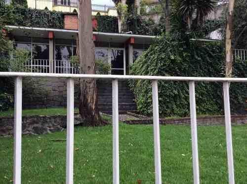 casa en venta lomas hipodromo