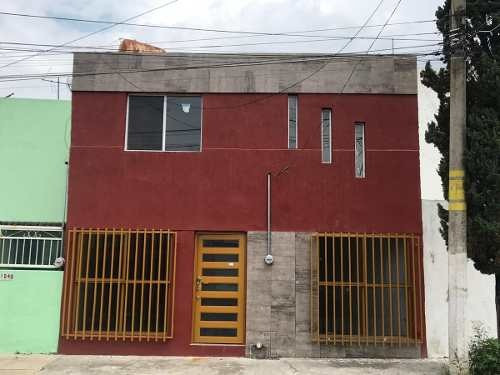 casa en venta lomas independencia