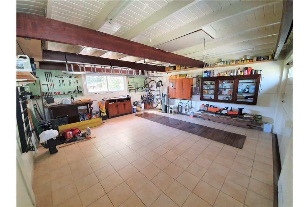 casa en venta lomas  jockey  san isidro