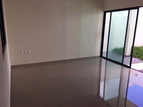 casa en venta lomas residencial / pedregal