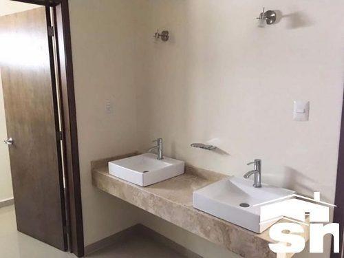 casa en venta lomas residencial / pedregal cv-682