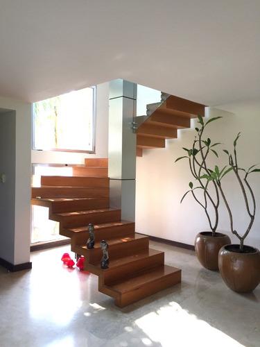 casa en venta lomas residencial/ san pedro