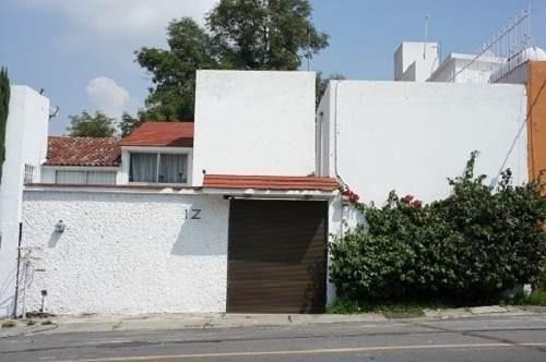 casa en venta lomas verdes 1ra. sección,  naucalpan