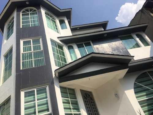 casa en venta lomas verdes $4,290,000