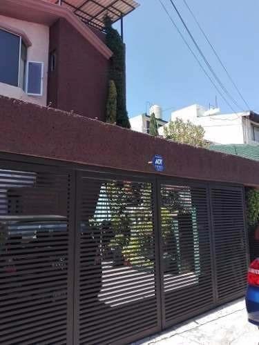 casa en venta lomas verdes