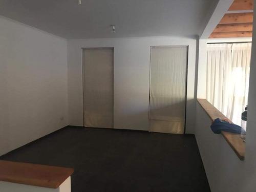 casa en venta lonquen