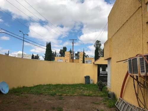 casa en venta los alamos
