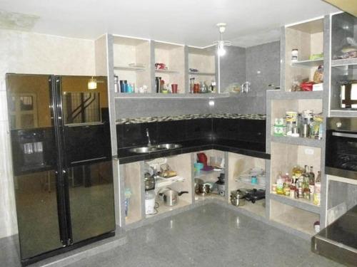 casa en venta los apamates ndd #18-5885