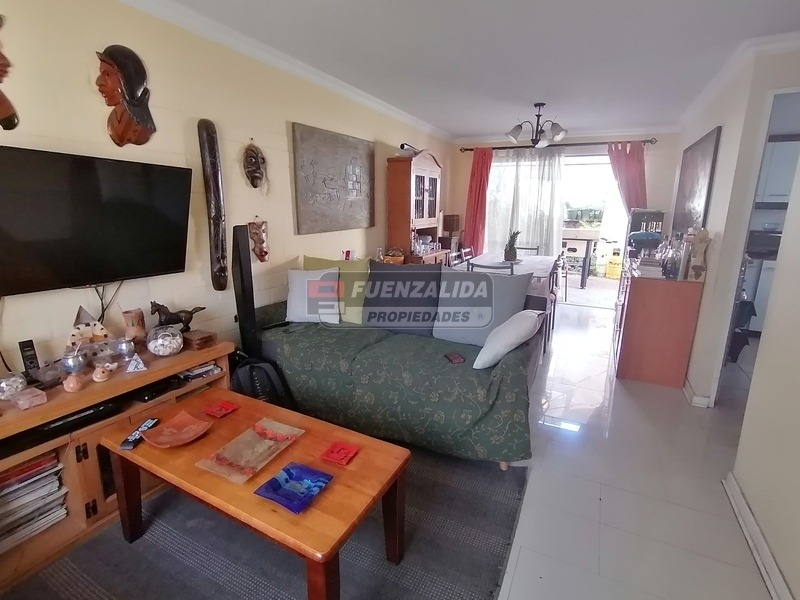 casa en venta, los bosquinos