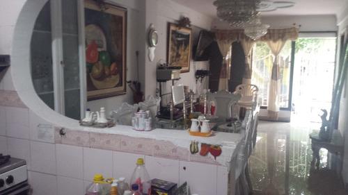 casa en venta, los calamares, cartagena