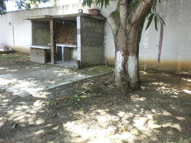 casa en venta los canales de río chico fatl 20-6012