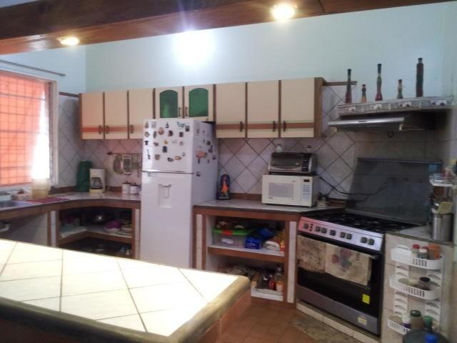 casa en venta los canales rió chico fatld 20-6012
