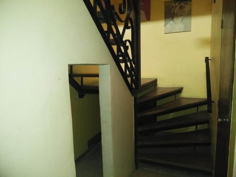 casa en venta los cardones lara 20 4652 j&m 04121531221