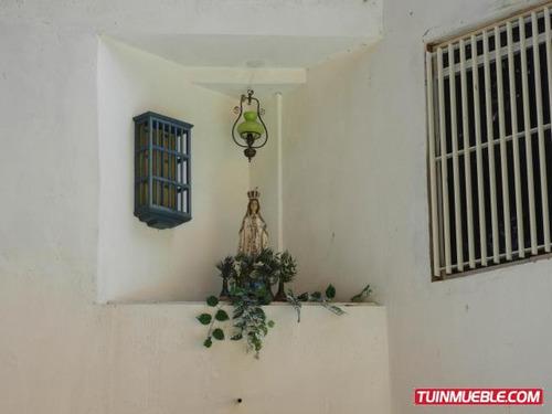 casa en venta, los corales,mls 18-10084,ca0424-1581797