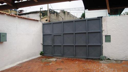 casa en venta los dos caminos caracas edf 17-233