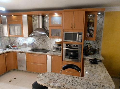 casa en venta los girasoles la morita i ndd 17-8258