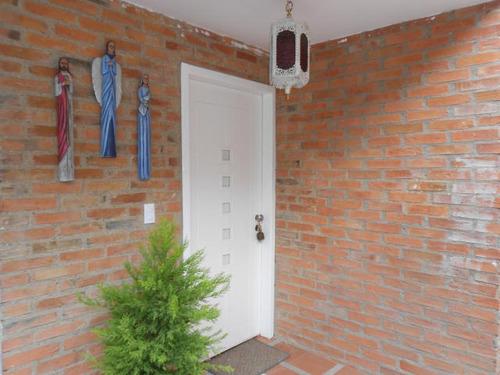 casa en venta los guayabitos baruta. caracas edf 16-5976