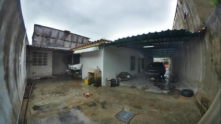 casa en venta los naranjos guacara 19-11262 rrgs