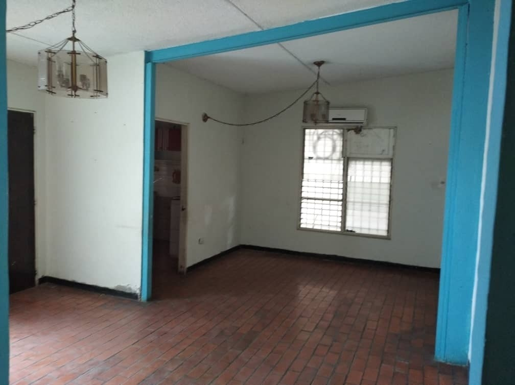 casa en venta los naranjos guacara ih 416251