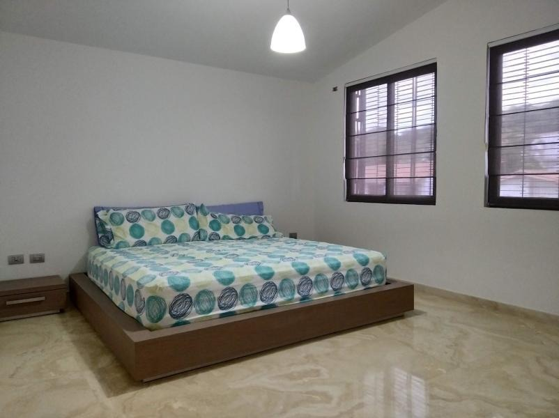 casa en venta los nisperos valencia cod 19-20466 ar