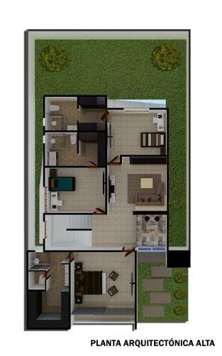 casa en  venta los olivos carretera nacional  id 10538