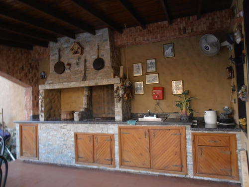 casa en venta los rauseos maracay ndd 16-15951
