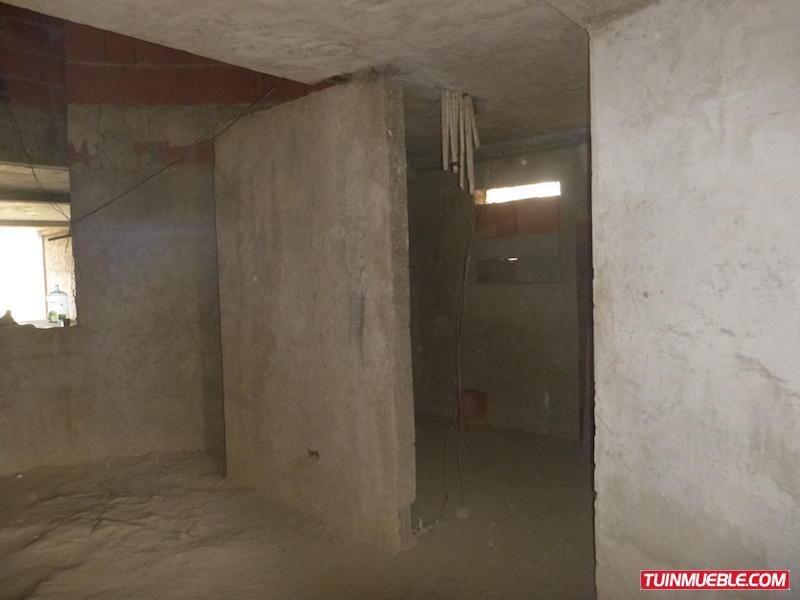 casa en venta los robles, el hatillo rah# 19-12585 (ha)