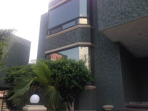 casa en venta.  los virreyes, rcv190116-at